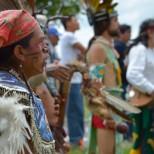 procesión cholula3