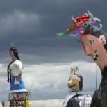procesión cholula6