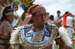 procesión cholula7