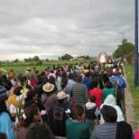 procesión4