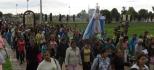procesión5